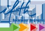 IFTH_activateur_de_projets