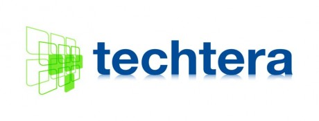 TECHTERA-logotype-LD