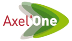 logo-axel-one