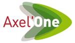 logo-axel-one