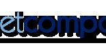 netcomposites-logo