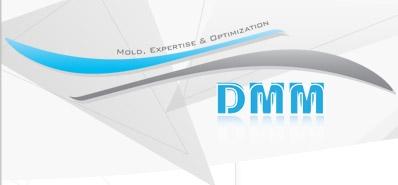 DMM LD