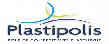 IMP_PLASTIPOLIS_logo_CMJN_2013