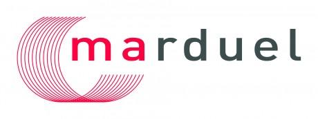 Logo Marduel HD