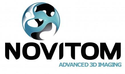 logo_Novitom_v