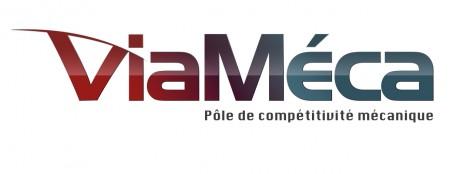Logo ViaMéca