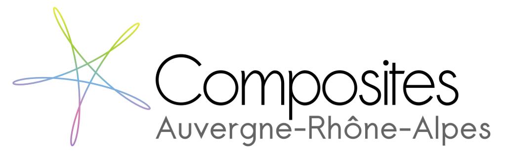 Composite Auvergne-Rhône-Alpes